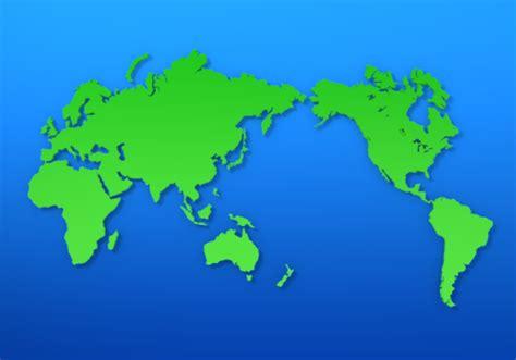 世界良しの開発エンジニアリング会社